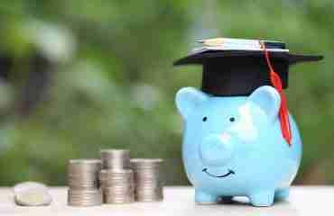 Budgeting & Finance Management