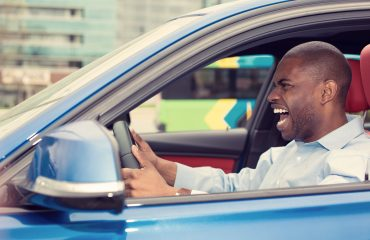 Managing Attitudinal and Behavioral Change for Drivers