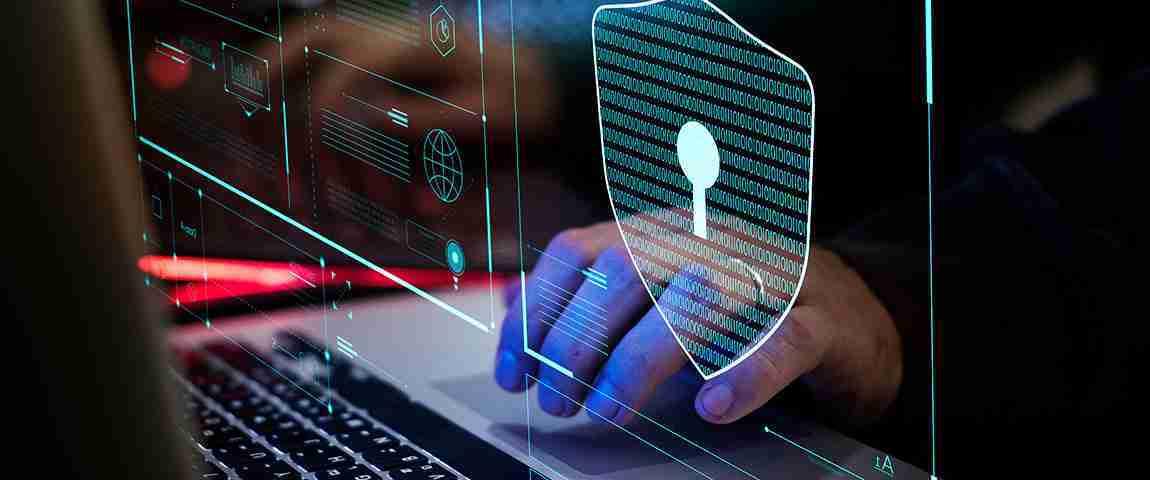 cyber-security-update-2019-12-hero