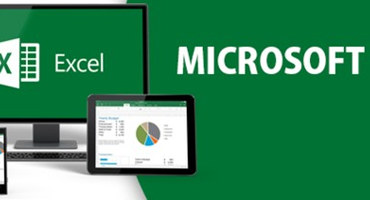 MS Excel Advanced & Applied Excel