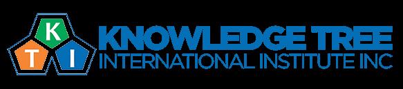 Knowledge Tree International Institute – Canada